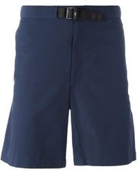 Lab x kim jones packable lightweight shorts medium 762045