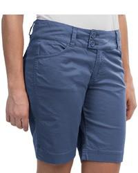 Aventura Clothing Mackenzie Shorts
