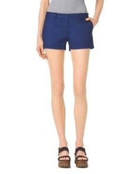 Michael Kors Michl Kors Cotton Shorts
