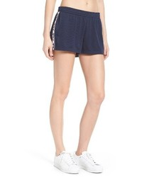 Minka mesh shorts medium 3731342