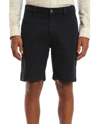 34 Heritage Nevada Classic Fit Chino Shorts