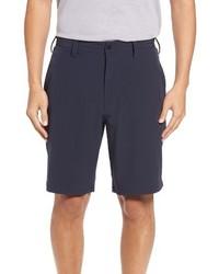 Newport shorts medium 1247772