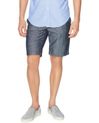 Raleigh Denim Chino Sutton Shorts