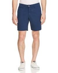 Original Paperbacks St Martin Gart Dyed Shorts