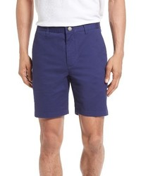Bonobos Stretch Chino 7 Inch Shorts