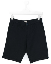Armani Junior Teen Casual Shorts