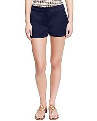 Tory Burch Tessa Short