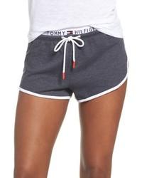 Tommy Hilfiger Th Retro Shorts