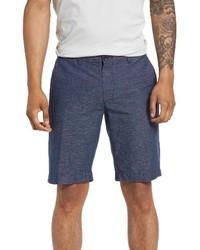 Ben Sherman Tonic Shorts