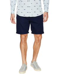 Wesc Conway Shorts