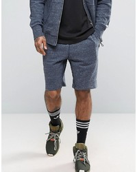 adidas X Reigning Champ Shorts Bs0619