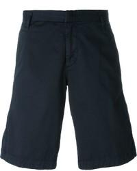 Z Zegna Deck Shorts