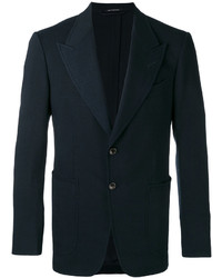 Tom Ford Two Button Blazer
