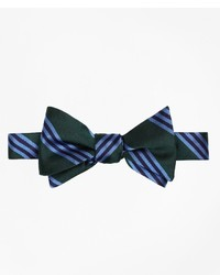 Brooks Brothers Bb1 Rep Bow Tie
