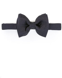 Tom Ford Mini Dot Bow Tie
