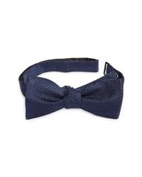Nordstrom Rhone Silk Bow Tie