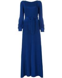 Eveline maxi dress medium 3994729