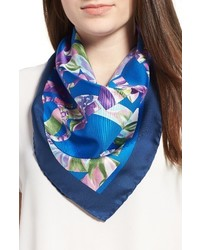 Alabast silk scarf medium 3684464