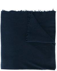 Faliero sarti ettore scarf medium 803808