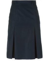 Golden Goose Deluxe Brand Ajla Skirt