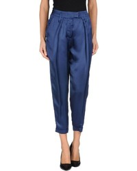 Schumacher Casual Pants