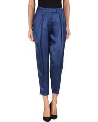 Casual pants medium 296916