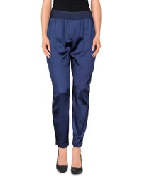 Niu Casual Pants