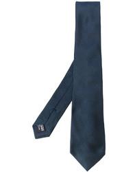 Giorgio Armani Classic Tie
