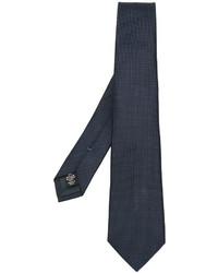 Ermenegildo Zegna Classic Tie