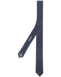 Dolce & Gabbana Slim Tie