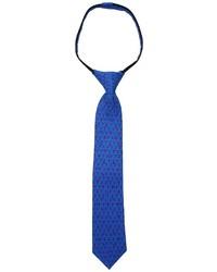 Cufflinks Inc. Stormtrooper Dot Tie Ties