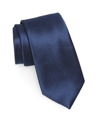 Nordstrom Men's Shop Vendome Dot Silk Tie