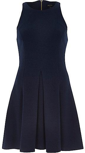 River island maxi dresses ebay