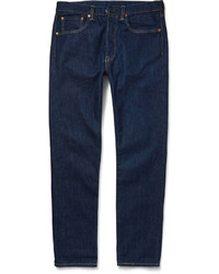 Levi's 501 Ct Jeans 501 Ct Slim Fit Jeans