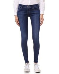 710 super skinny selvedge jeans medium 802267