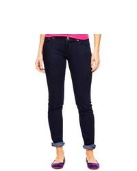 A.N.A Premium Skinny Jeans