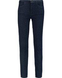 Acne Studios Tucker Stretch Denim Skinny Jeans