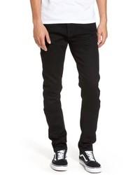 AG Jeans Ag Dylan Slim Skinny Fit Jeans