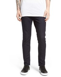 AG Jeans Ag Stockton Skinny Fit Jeans