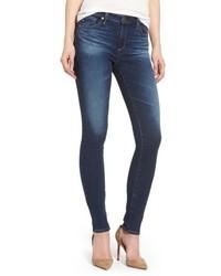 AG Jeans Ag The Legging Super Skinny Jeans