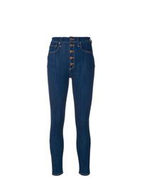 Aliceolivia high waist skinny jeans medium 8125227