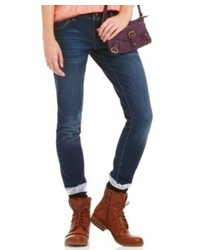 American Rag Skinny Dark Wash Jeans