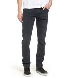 Citizens of Humanity Bowery Skinny Fit Jeans