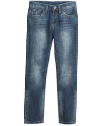 Buffalo David Bitton Boys 8 20 Ash Cotton Skinny Jeans