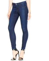 Lucky Brand Brooke Palmdale Wash Jeggings