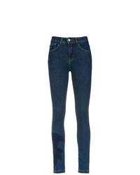 Martha Medeiros Burle Marx Skinny Jeans Unavailable