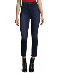 Joe's Jeans Charlie Cotton Skinny Jeans