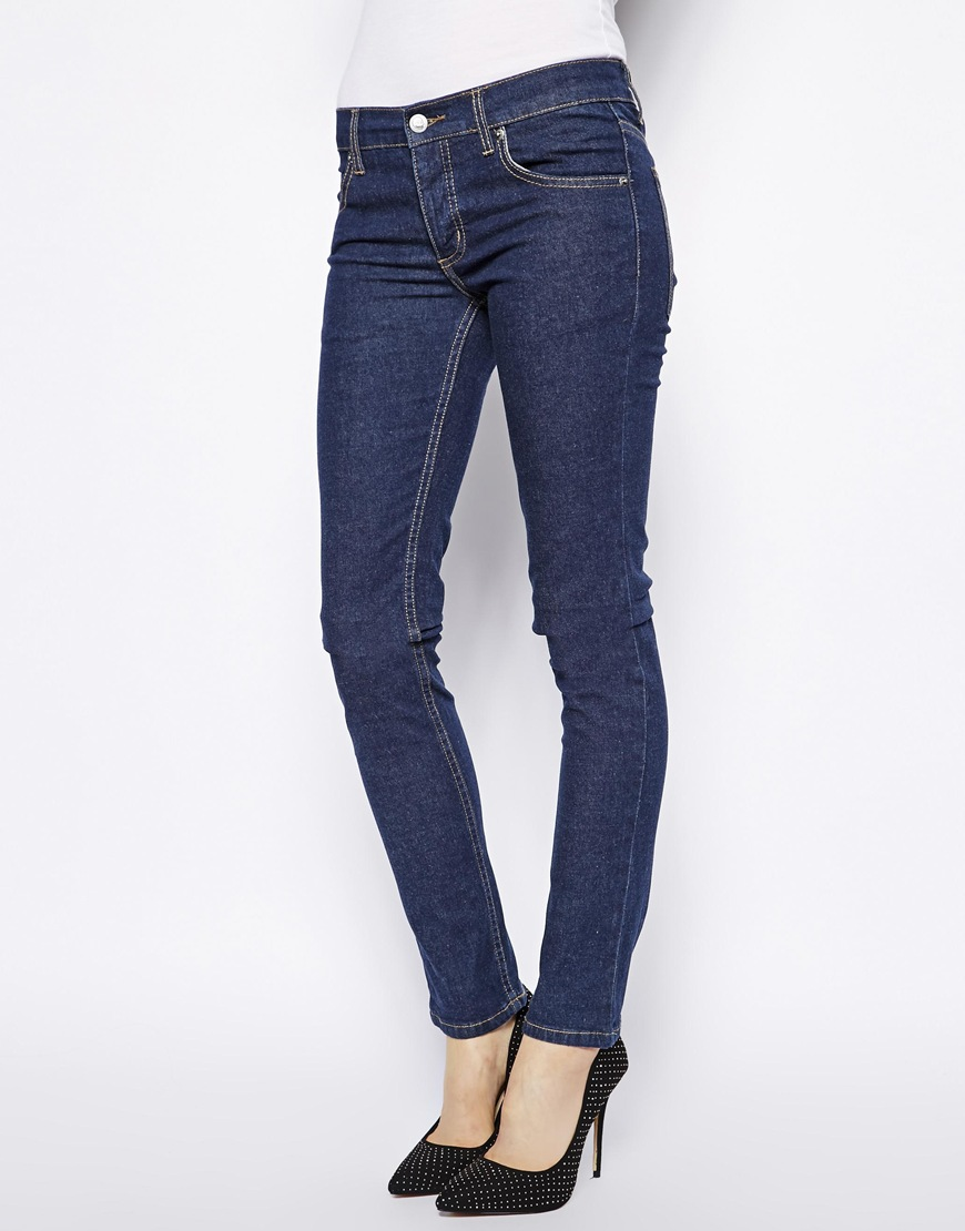 Where To Buy Cheap Skinny Jeans - Jeans Am