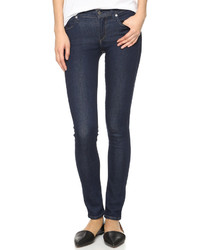 Citizens of Humanity Avedon Sculpt Ultra Skinny Jeans