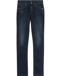 Citizens of Humanity Emannuele Skinny Jeans
